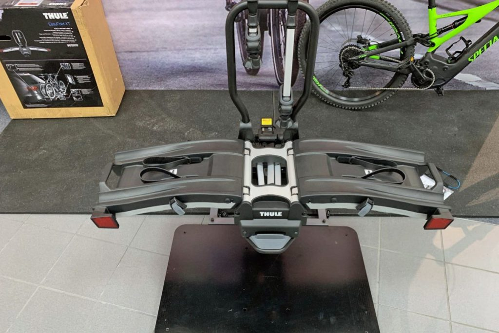 thule easyfold xt 2 open without bikes loaded 1200x800 c default