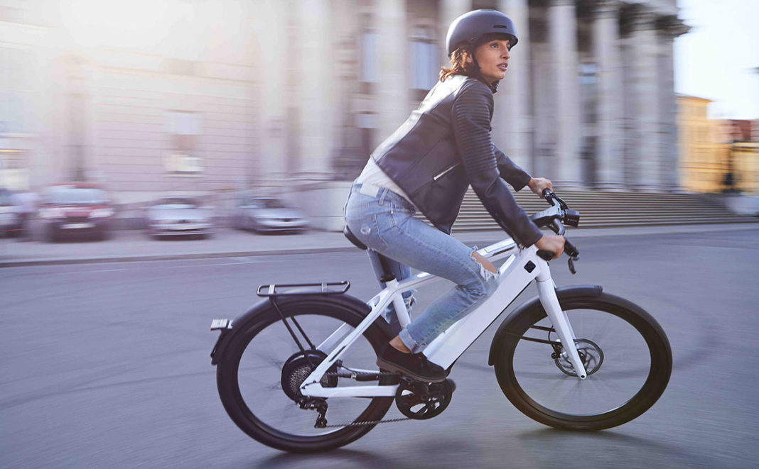 stromer st3 e bike with electric rear hub 1068x661