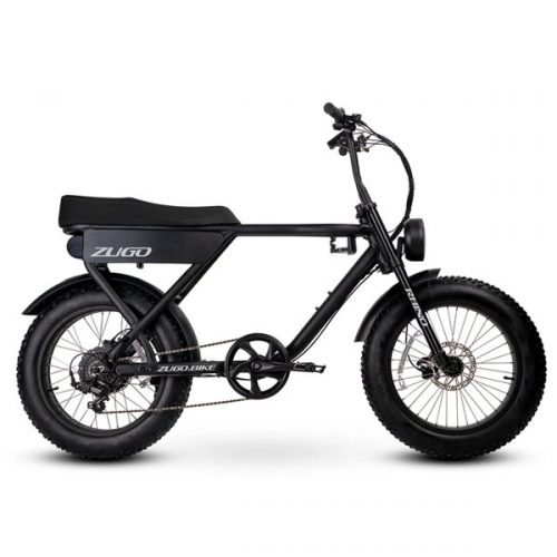 Ebikes Watch Electric Bike Review Ebike News And More