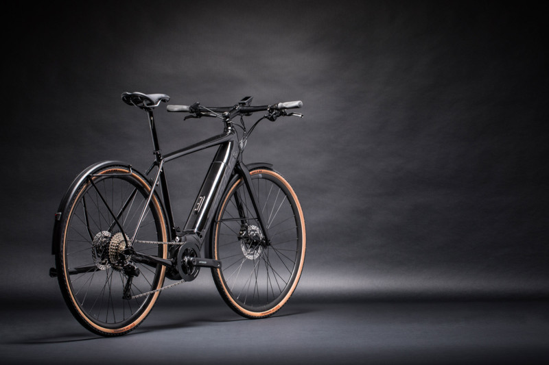 cannondale quick neo review